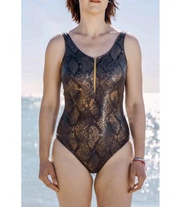 Bañador mastectomía CORTEZ AnaOno