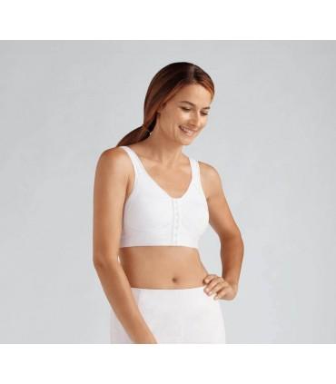 Sujetador AMELIA-MARIE mastectomía