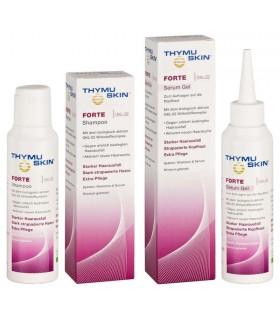 THYMUSKIN® FORTE Serum anticaida cabello