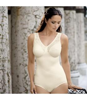 Body alivio mastectomía MicroEnergen