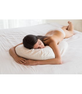 Almohada mastectomía BILLOW Pillow