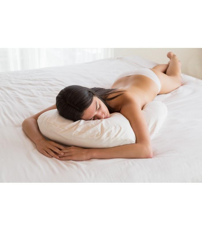 Almohada mastectomía BILLOW Pillow