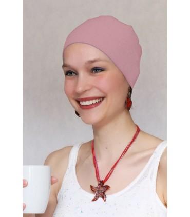 Turbante oncológico MATILDA