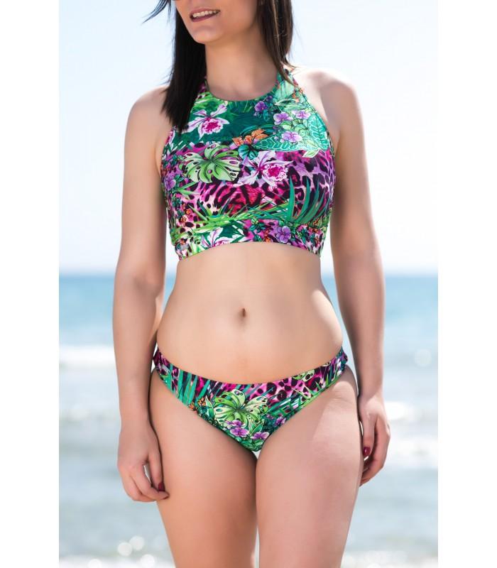 Bikini Amazonas modelo Top