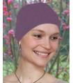 Gorro quimioterapia LEE 407 algodón descanso