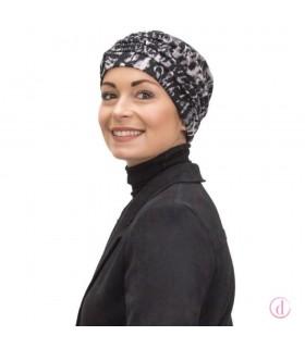 Gorro HEDY alopecia y quimio