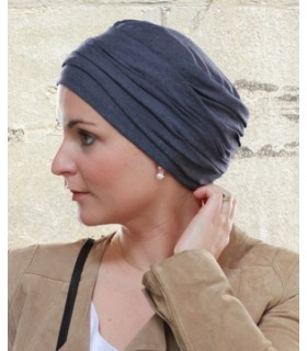 Turbante NOA