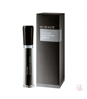Tratamiento pestañas Eyelash ACTIVATING Serum + Desmaquillante de regalo