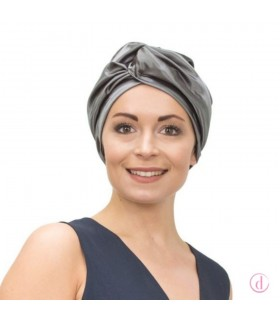 Gorro para alopecia Hutton evento especial