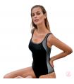 Bañador mastectomía Krabi 6210