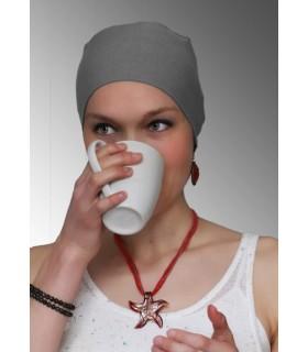 Gorro quimioterapia LEE 84 algodón descanso