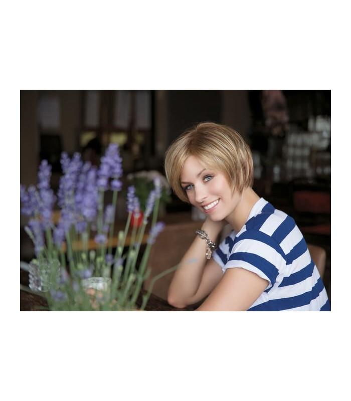 Peluca CHIC Look de Ellen Wille
