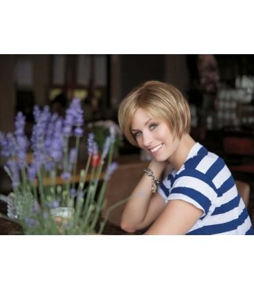 Peluca NOBLE Look Pelo Natural de Ellen Wille