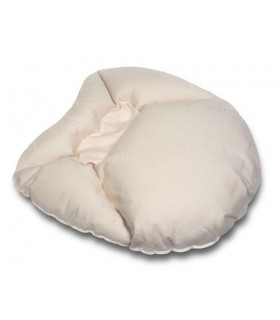 Almohada postquirúrgica Billow Pillow
