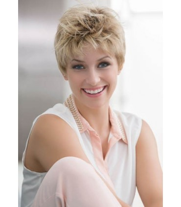 Peluca NOBLE Look Pelo Natural de Ellen Wille