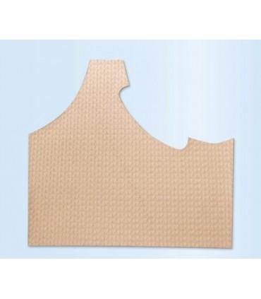 Sujetador mastectomía AVA Zafiro