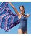 Bañador protésico MODICA mastectomía