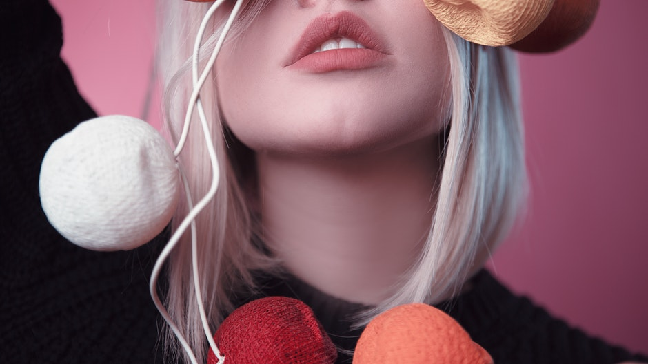 Claves para elegir un turbante, gorro y pañuelo oncológico