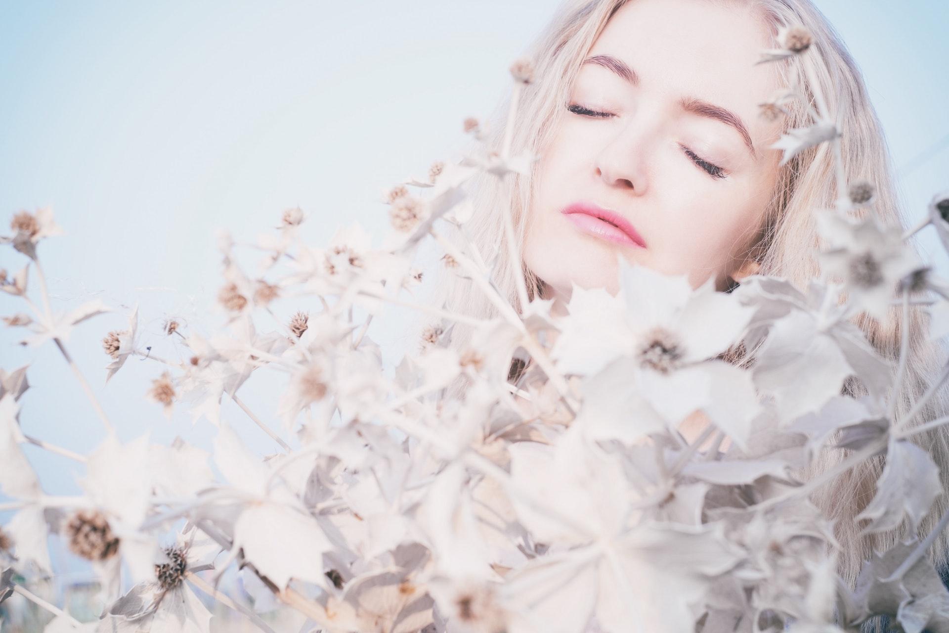 Lo que debes saber para cuidar tu piel durante el cáncer de mama