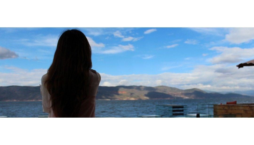 Reconstrucción mamaria después de una mastectomía – Parte 1