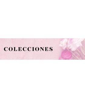 Por Colección