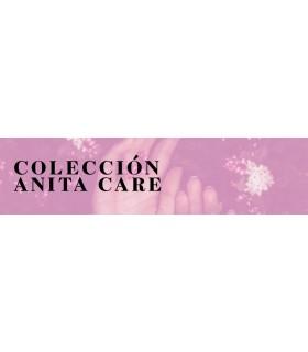 Coleccion Baño Anita Care