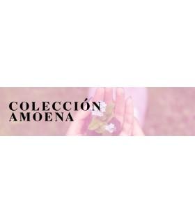 Coleccion Baño Amoena