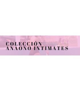 Coleccion Baño AnaOno