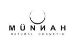 Munnah Natural Cosmetic